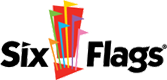 Six Flags Fiesta Texascode promo