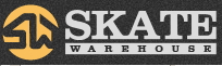 Skate Warehouserabattkode