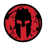 Spartan Race discount