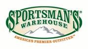 sportsmanswarehouse.com