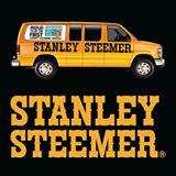 stanleysteemer.com