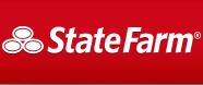 statefarm.com