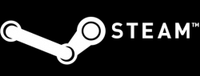 Steampromotiecode