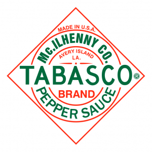 Tabasco discount