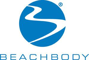 BeachBody discount