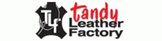 Tandy Leather discount