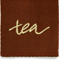 Tea Collection discount