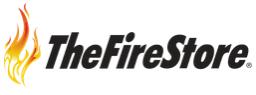 thefirestore.com