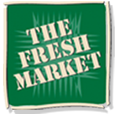 The Fresh Market discount