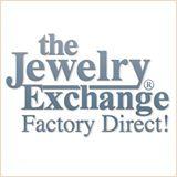 Jewelry Exchange discount
