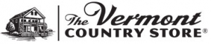 The Vermont Country Store promo code
