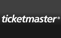 Ticketmaster discount