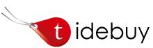 Tidebuy discount