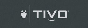 tivo.com