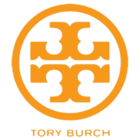 Tory Burch discount