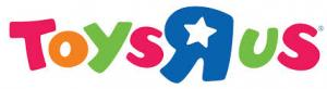 Toys R Us discount