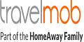 HomeAway discount