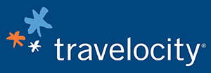 Travelocity discount