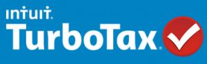 turbotax.intuit.com