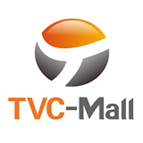 TVC Mall discount