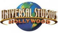universalstudioshollywood.com