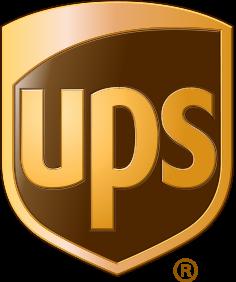 ups.com