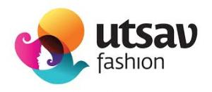 utsavfashion.com