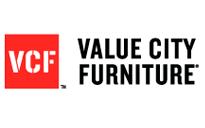 valuecityfurniture.com