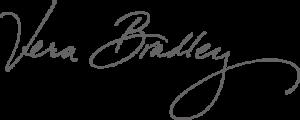 Vera Bradley discount