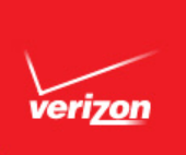 Verizon Wireless discount