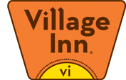 villageinn.com