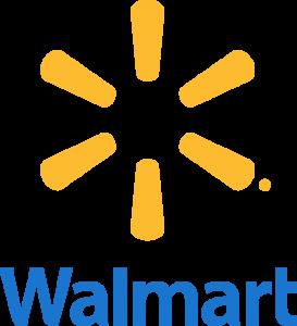 Walmart discount