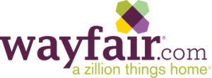 Wayfair discount