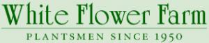 whiteflowerfarm.com