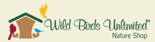 Wild Birds Unlimited discount