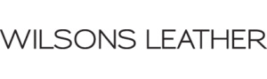 Wilsons Leather discount