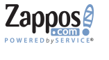 Zappos discount