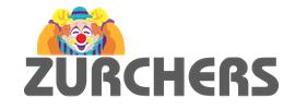 zurchers.com
